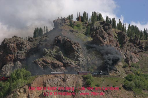 484-rZ-CumbresPass-20050911- (213)-512
